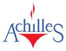 Achilles Logo