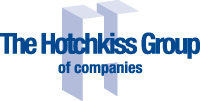 John D Hotchkiss Ltd