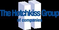 John D Hotchkiss Ltd
