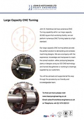 CNC Turning thumbnail.jpg