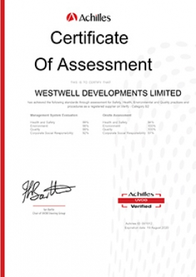 Achiles Certificate exp 2020.jpg