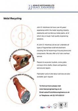 Metal Recycling thumbnail.jpg