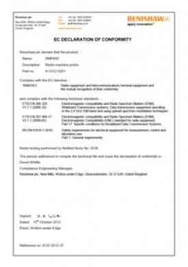 renishaw-certificate.jpg