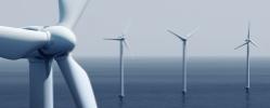 Other industries renewable energy