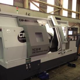 small CNC Turning.JPG