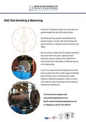 CNC Roll Grinding thumbnail.jpg