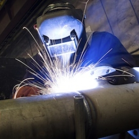 coded-welding.jpg