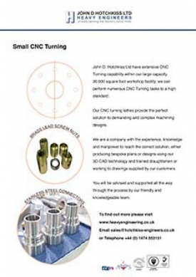 SMALL CNC Turning thumbnail.jpg