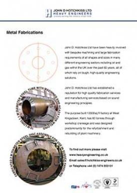 Metal Fabrications thumbnail.jpg