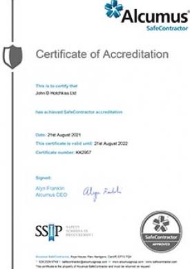 SC Certificate thumbnail.jpg