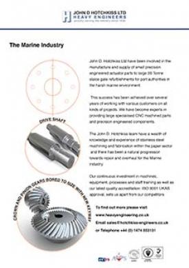 Marine thumbnail.jpg