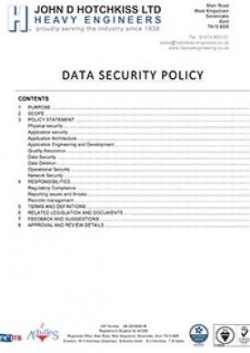 Data Security Policy 2018 thumbnail.jpg