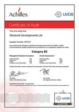Achilies Certificate 2019 thumbnail (1).jpg