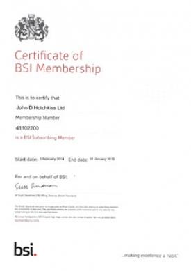 BSI-certificate.jpg