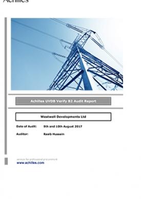 Achillies Audit Report 2017 image.jpg
