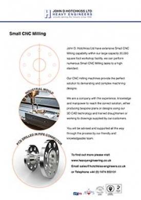 Small CNC Milling thumbnail.jpg