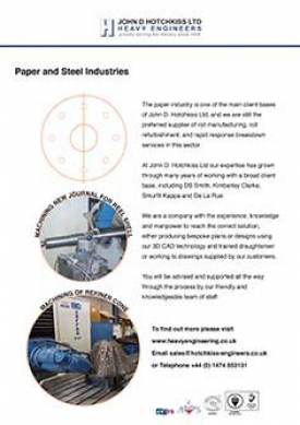 Paper and Steel Industry thumbnail.jpg