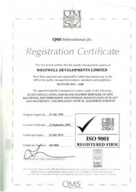 QMS-Certificate.jpg