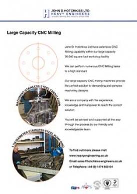 CNC Milling thumbnail.jpg