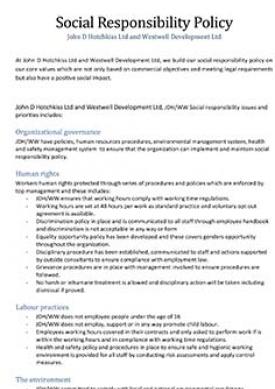 Social Responsibility Policy thumbnail.jpg