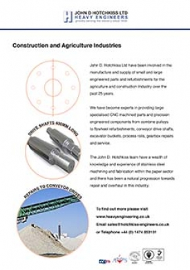 Construction and Agriculture thumbnail.jpg