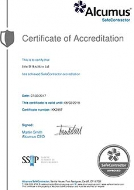 Certificate of accreditation Safe contractor thumbnail.jpg