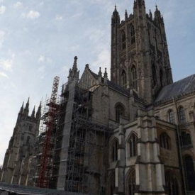 canterbury cathedral .jpg
