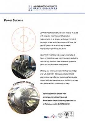Power Stations thumbnail.jpg