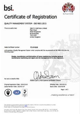 ISO Certificate Exp 2022 thumbnail.jpg